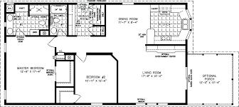 3 bedroom 2 bath floor plans manufactured home floor plans 3 bedroom 2 bath 2 bedroom 2 bath
