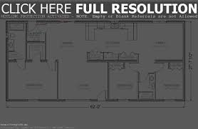 100 1300 square feet house plans from 1200 to sq ft kerala model 4