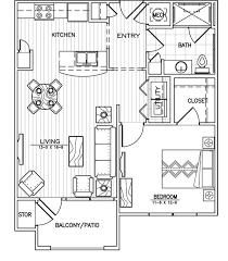 download 1 bedroom apartment plans buybrinkhomes com