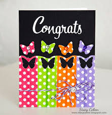 congratulatory cards 105 best congratulations cards images on