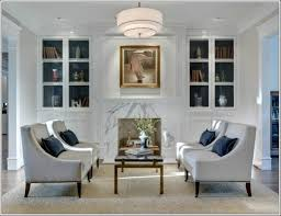 Living Room Armchairs Awesome Living Room Seating Arrangement In Interior Home Addition