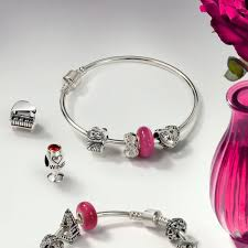 love pandora bracelet images 925 silver clear crystal enamel infinity bead fits pandora charms jpg