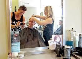 boyfriend haircuts youtube