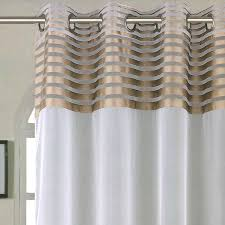 moda mink voile curtain panel harry corry limited