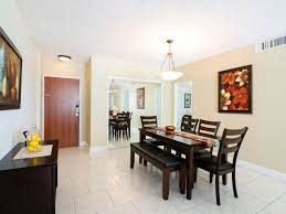 beautiful 1 bedroom apartments beautiful 1 bedroom apartment on the beach 6495912