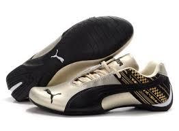 drift cat fashion drift cat ii shoes black white sale 2017