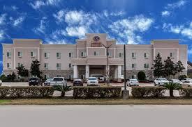 Comfort Inn And Suites Houston Comfort Suites Houston Iah Airport Beltway 8 Hotel In Houston Tx