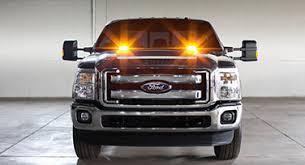strobe lights for car headlights lighting off road hid led strobe work truck bars