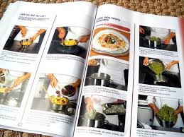 bases de la cuisine cuisine rã fã rence idées de design moderne alfihomeedesign diem