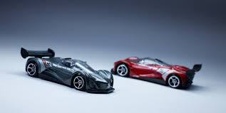 mazda supercar a collection must 2010 wheels premiere mazda furai u2026 u2013 the