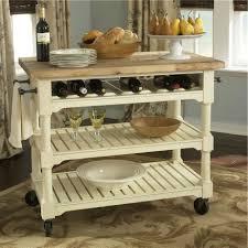 Kitchen Island Sizes by Kitchen Room Desgin Grey Wooden Kitchen Island Grey Granite Top