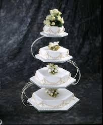 wedding cake london wedding cakes dunn s bakery