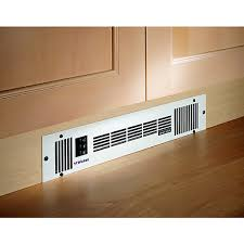 are kitchen plinth heaters any electric floor heating costs screwfix community forum
