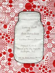 wedding quilt sayings 74 best quilt labels images on quilt labels patchwork