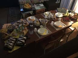 fa軋des de cuisine fa軋des meubles cuisine 100 images 台北美食fa cafe 天母店深夜裡