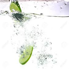 drink splash lime water splash freshness drink concept stock photo picture and