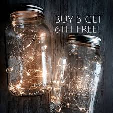 rustic wedding decorations for sale sale fairy lights rustic wedding decor wedding centerpiece