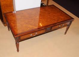 Carved Coffee Table Carved Coffee Table Uk Tags Hand Carved Coffee Table Bed Bath