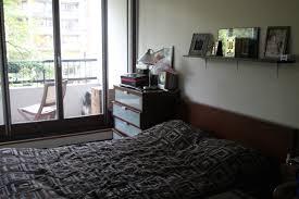 chambre simple ou déco chambre simple