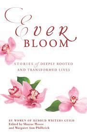 amazon com april yamasaki books biography blog audiobooks kindle