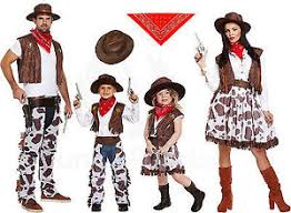 children u0027s mens ladies cowboy cowgirl sheriff theme costume wild
