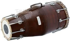 dhama jori sheesham wood maharaja drums dhama sheesham dayan tabla buy naal sheesham wood bolt tuned color buy naal