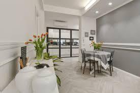 trevi apartment rome italy booking com