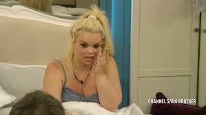 Trisha Bedroom Trisha Paytas Swears At Chad Johnson For Fancying Sarah Harding