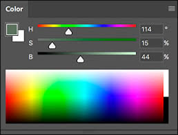 color picker julieanne kost u0027s blog