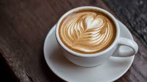 top 10 best coffee shops in chicago