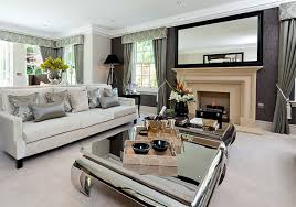Show Home Interiors Ideas Show Home Interior Design Ideas Decohome