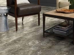 vinyl flooring care and maintenance shaw floors
