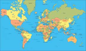 Map Ireland Diagram Album Google World Map Ireland For Roundtripticket Me