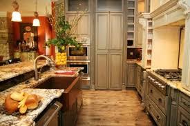 decoration provencale pour cuisine deco cuisine provencale