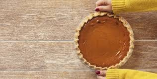 survey your favorite things about thanksgiving project inspired