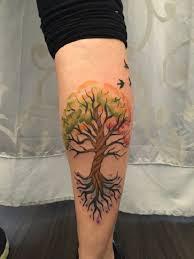 55 tree designs nenuno creative