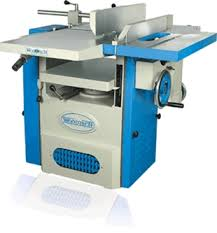 woodworking machinery manufacturers in ahmedabad with elegant