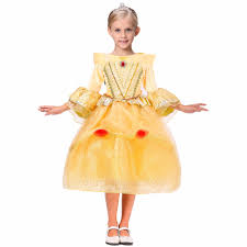 Belle Halloween Costume Compare Prices Halloween Costumes Belle Shopping Buy