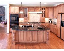 home depot shaker cabinets home depot kitchen cabinets reviews home depot kitchen cabinets