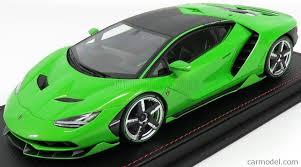 car models lamborghini mr models lambo023c scale 1 18 lamborghini centenario 2016 con