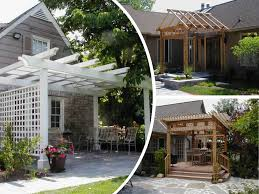 Sunscreen Patios And Pergolas by Outdoor Living U2013 Columbus Decks Porches And Patios By Archadeck