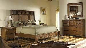 Cheap Rustic Furniture Discount Western Decor Metal Frames Rustic Furniture Near Me Style