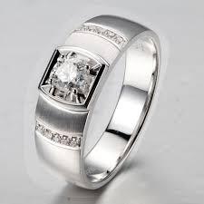 cheap rings for men free diamond rings cheap men diamond rings mens diamond rings