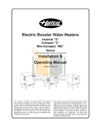 Cma 180 Dishwasher Manual Download Free Pdf For Cma Cma 44h Dishwasher Manual