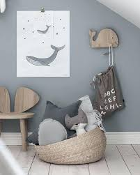 home interior company catalog boys bedroom chair this decor would look with the blue in