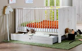 Oak Effect Bedroom Furniture Sets White Oak Effect Bedroom Set Bedroom Furniture Kids U0026 Toddlers