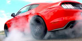 car sales ford mustang ford mustang is winning the car sales war attracts younger