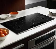 consumi piano cottura a induzione quanto consuma una cucina a induzione l assorbimento di energia