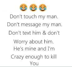 Relationship Memes For Him - relationship memes added a new photo relationship memes facebook