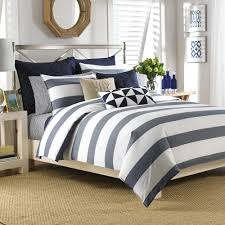 Bedspreads And Comforters Sets Bedspread Chenille Bedspreads Full Size Puff Top Bedspreads